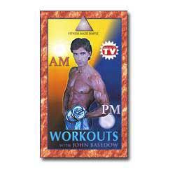 AM / PM Workout Video
