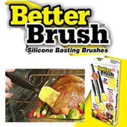 Better Brush Kit