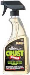ULTIMATE CRUST REMOVER 16oz.