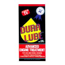 Duralube 32oz Oil Change Bonus Kit