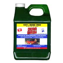 Durawash Wash Renewer Concentrate 32oz