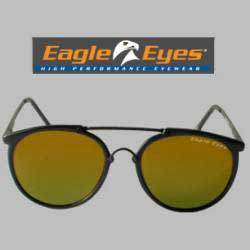 Eagle Eye Classic Sunglasses
