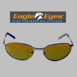 Eagle Eye Extreme Sunglasses