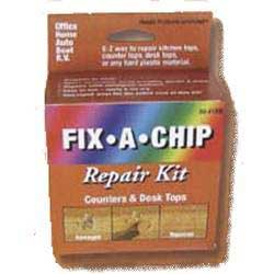 Fix A Chip Counter & Desktop Repair Kit