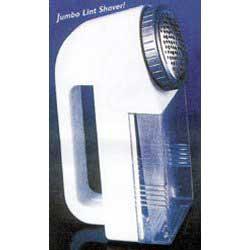 Lint Shaver Jumbo