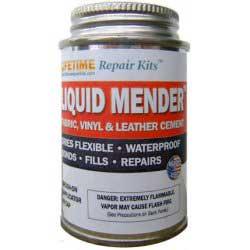 Liquid Mendit