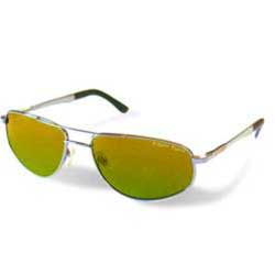 cca53acd829d Eagle Eye Sunglasses AS SEEN ON TV Products