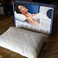 SoftLux Pillow Deluxe