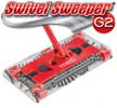 Swivel Sweeper 2 for 1