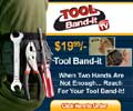 Tool Bandit