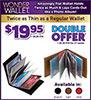 Wonder Wallet