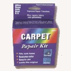 Carpet Repair Products Meze Blog